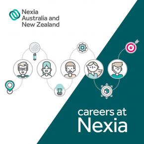Careers at Nexia Guide